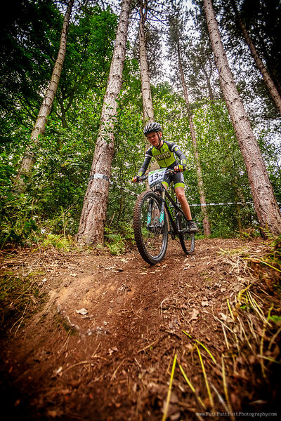 2017-07-15_Midlands_XC_MTB_Series_Eckington_289