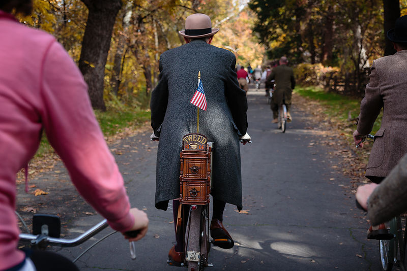 Owen_Roth-November_22_2015-Tweed_Ride-7548-00033