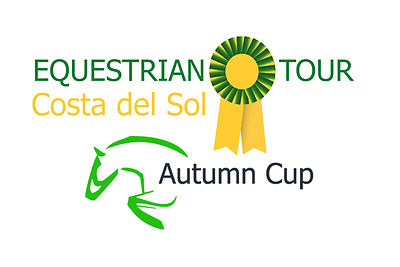 2016_CSI2* Mijas Costa del Sol Autumn Cup photos