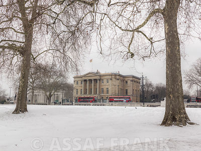 Apsley House photos