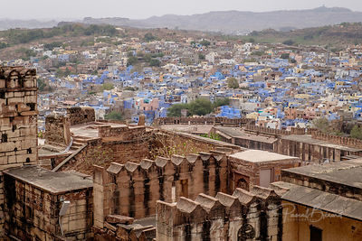 Jodhpur photos