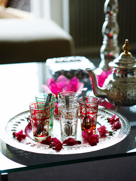 Turkish Delight Photos