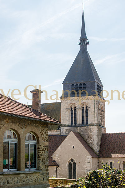 eglise-damery