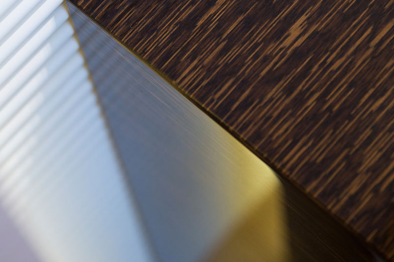 Detail superyacht photos