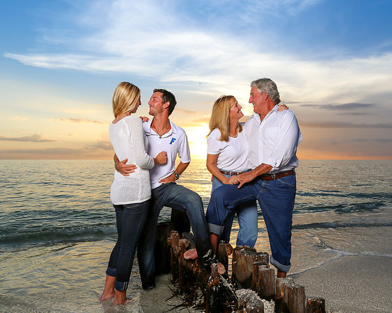 Family_Beach_Photography