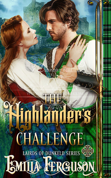 The_Highlander_27s_Challenge_1
