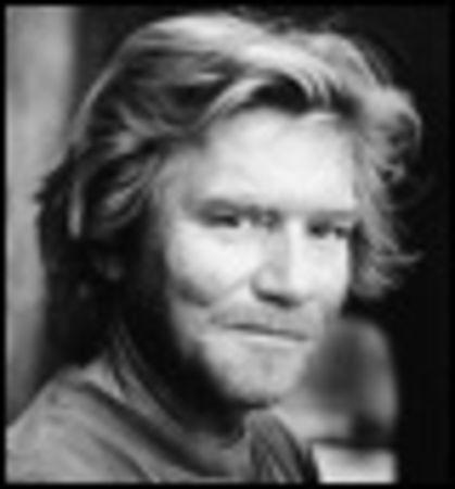 Morten Krogvold, Photographer