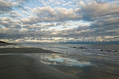 November Reflections 2- Hilton Head SC