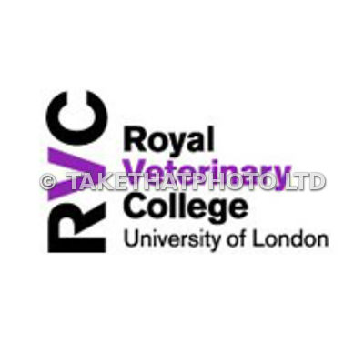 Royal Veterinary College photographs