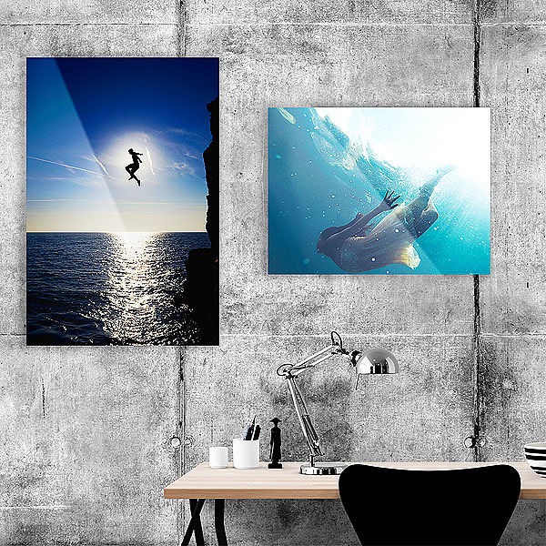 Metal Prints Up To 40 Quot X 60 Quot Rw Images Fine Art