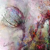 Qualia_s_Meadow_L_signed
