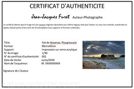 exemple_certificat_authenticité