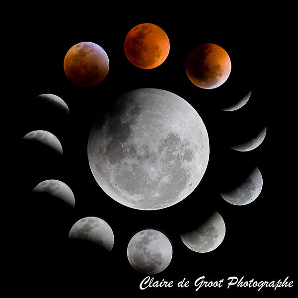 2007_lunar_eclipse2