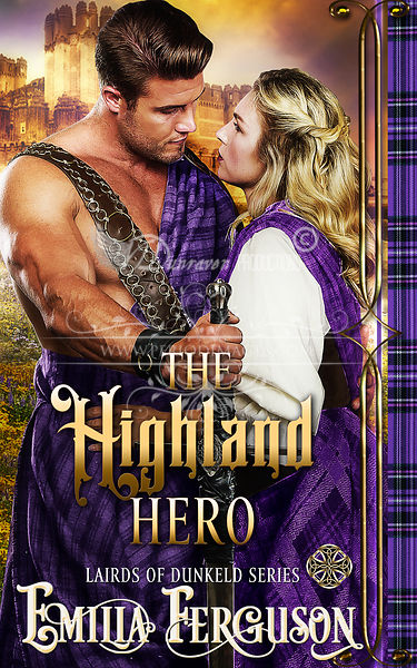 The_Highland_Hero