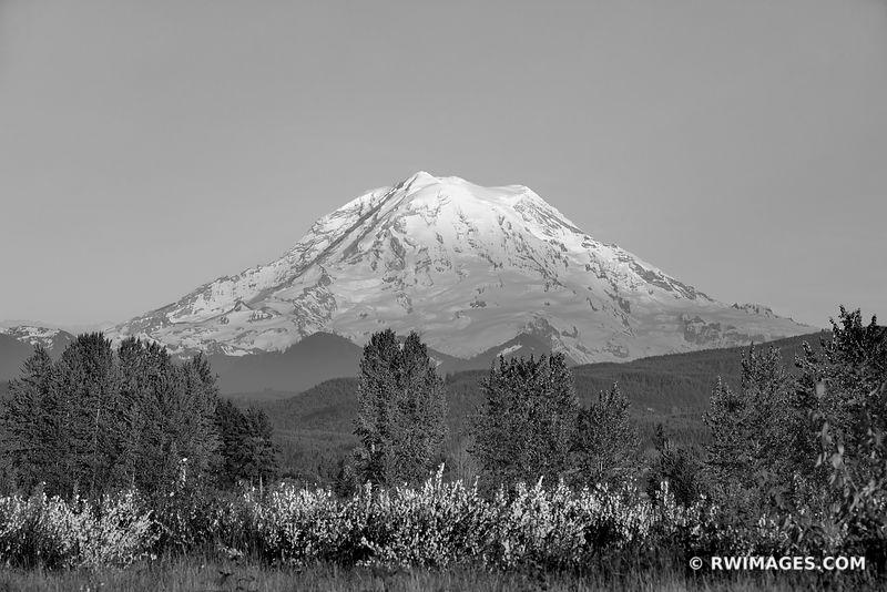 Fine Art Photography Prints Seattle Washington