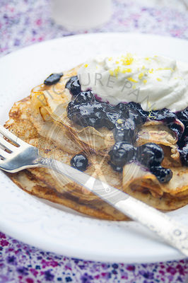 BlueberryCrepes2