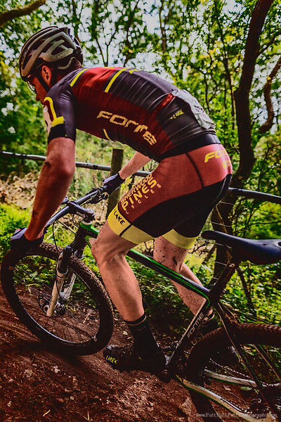 2017-09-09_Forme_NDCXL_Cyclocross_Race_Hardwick_Hall_544-Edit-Edit
