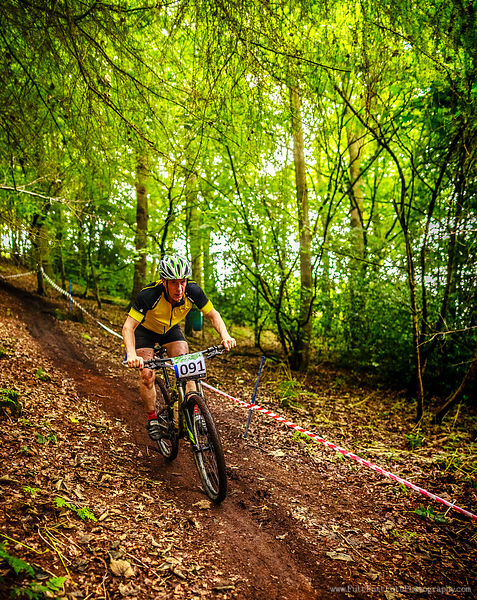 2017-07-15_Midlands_XC_MTB_Series_Eckington_510