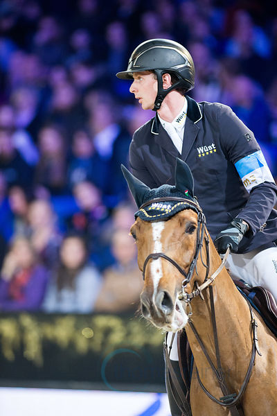Jumping Mechelen 2017 photos