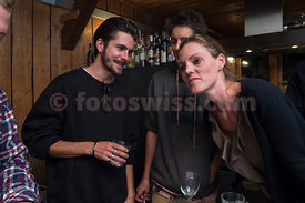 030-fotoswiss-get-together-StMoritz-Art-Masters