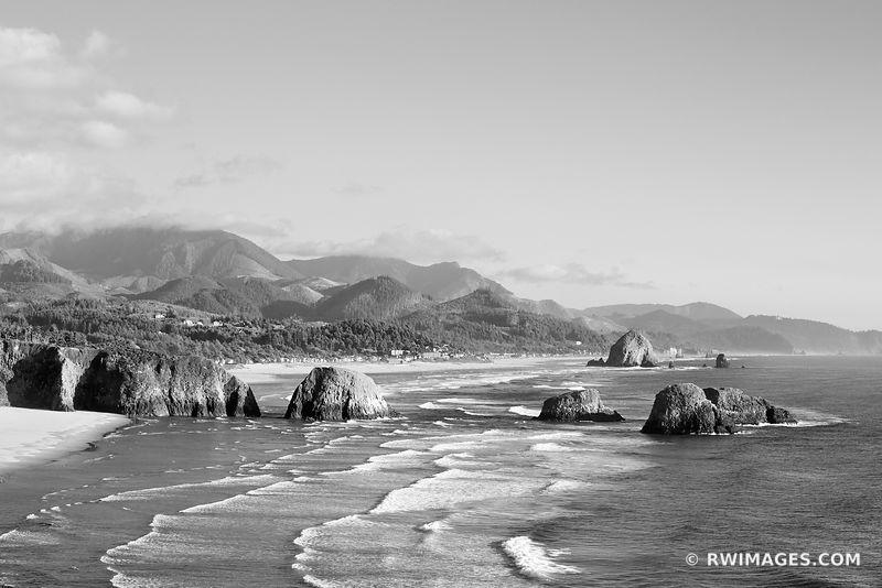 Fine Art Photography Prints Cannon Beach