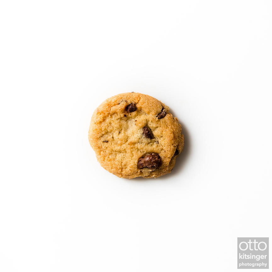 cookie (#9)