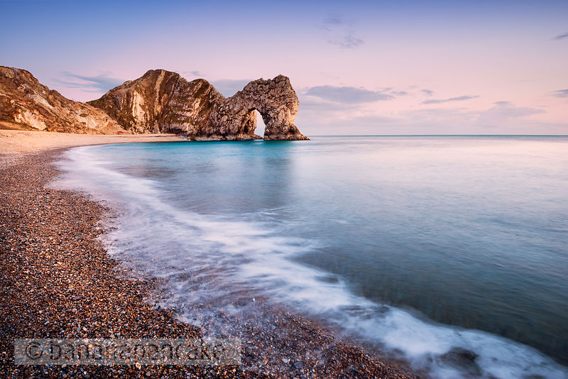 Dorset photos