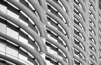 The Walbrook Building, London