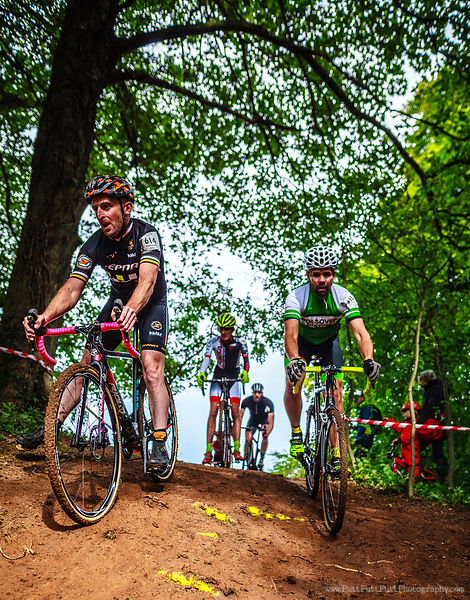 2017-09-09_Forme_NDCXL_Cyclocross_Race_Hardwick_Hall_460