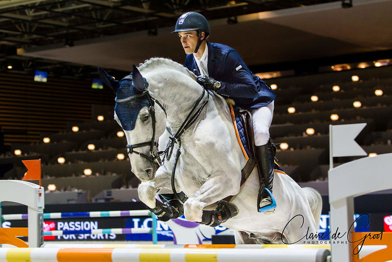 Belgium, CS3* Prix Region Rhone Alps, Equestrian, Olivier Philippaerts, Professional Photographer, Show Jumping, Sports Photographer, Zilverstar T, Grenoble Photographer, Tullins Photographer