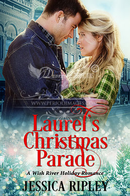 Laurel_27s_Christmas_Parade_OTHER_SITES~2