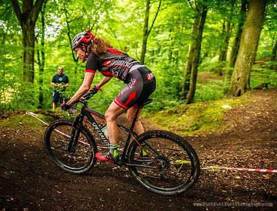 2017-07-15_Midlands_XC_MTB_Series_Eckington_523