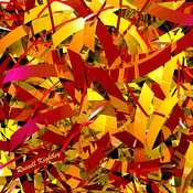 Autumn-Leaves-Russell-Kightley