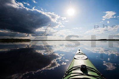 Regional Lakes of Finland photos