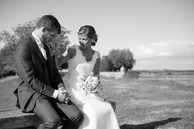 eric_dincuff_photographe_mariage_charente-maritime_ADC_gataudiere_(16)