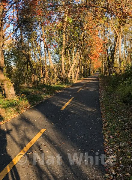 O_D_bike_trail--October_30_2017-