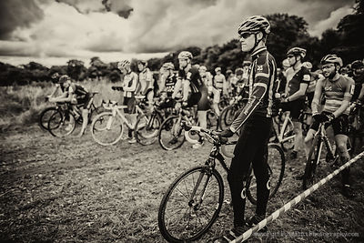 2017-09-09_Forme_NDCXL_Cyclocross_Race_Hardwick_Hall_446-Edit