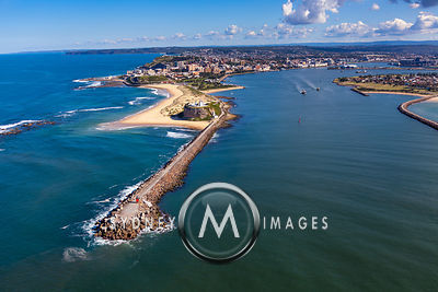 Newcastle NSW