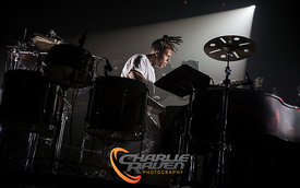 Tokio Myers live in Bournemouth