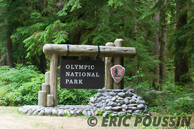parc national olympic