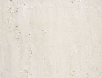 Marble travertine navona extra