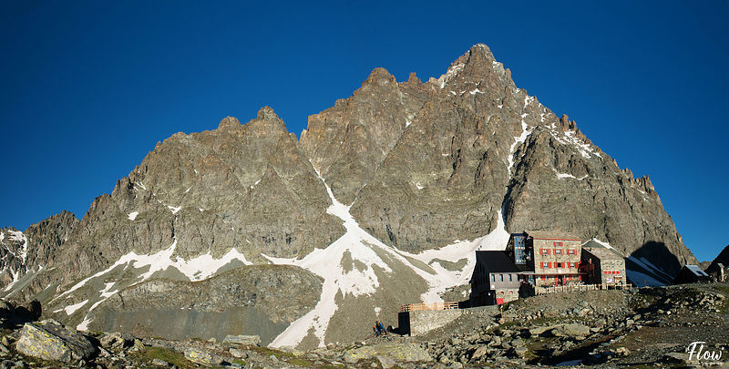 Panorama_refuge_quintino_sella_copie