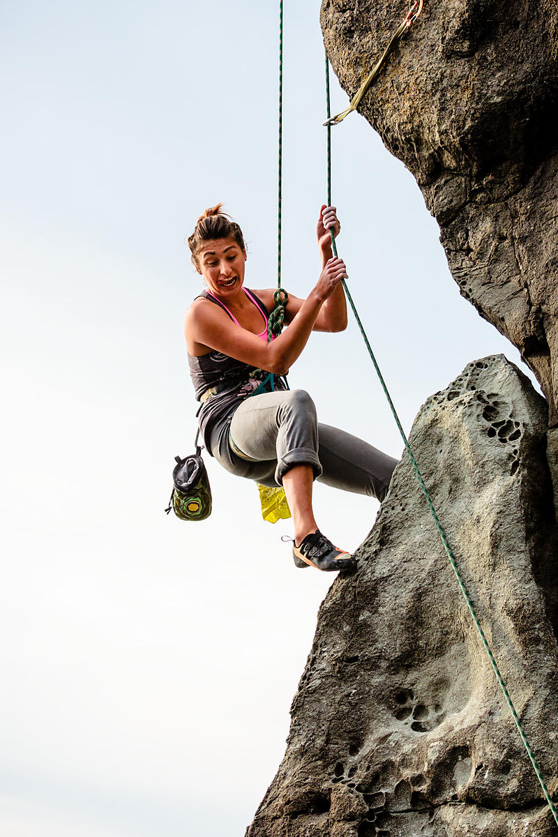 Owen_Roth-September_22_2012-Footsteps_Climbing_1-2594-00199