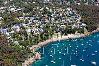Balgowlah Heights
