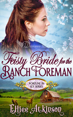 Feisty_Bride_For_The_Ranch_Foreman