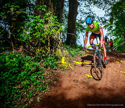 2017-09-09_Forme_NDCXL_Cyclocross_Race_Hardwick_Hall_512