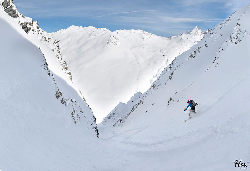 Couloir_5_copie