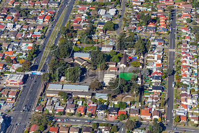 Canley Heights