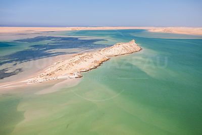 Dakhla photos