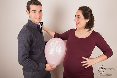 AnaHg-2016-Febrero-Maternity-Julia-Angel-0025